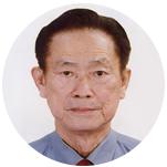 黄汉源医生
